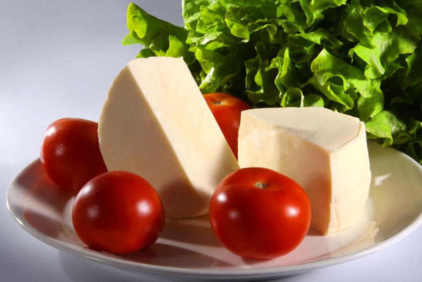plato-queso-fresco-fedac