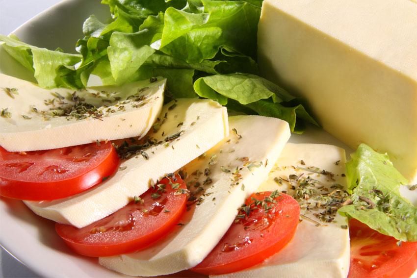 plato-queso-fresco-selva-alegre-fedac
