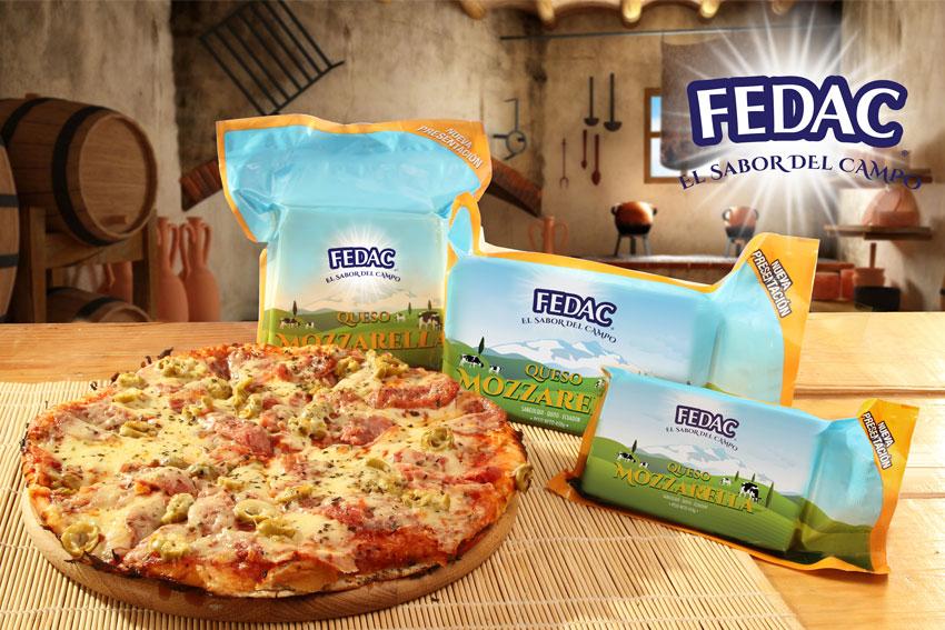 queso-mozzarella-fedac