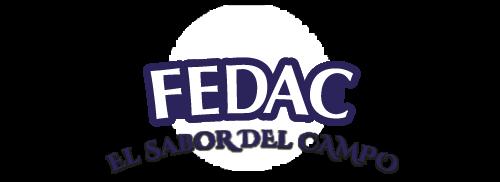 logo_fedac